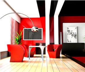 finest carole rnovu tel salle manger moderne with peinture salle a manger moderne - Peinture Salle A Manger Moderne