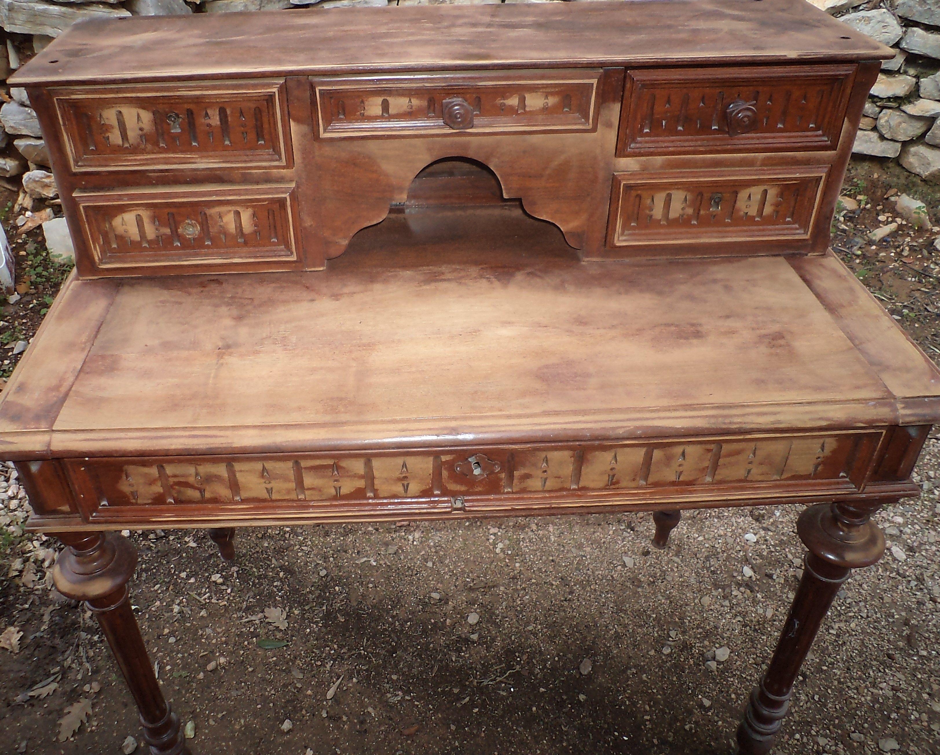 Meubles for Renovation meuble ancien